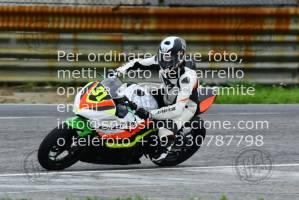 905115_1144   11/05/2019 ~ Autodromo Adria prove libere