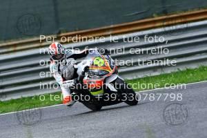 905115_1173   11/05/2019 ~ Autodromo Adria prove libere