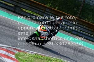 905115_1184   11/05/2019 ~ Autodromo Adria prove libere