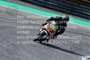 905115_1241   11/05/2019 ~ Autodromo Adria prove libere