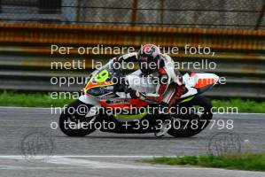 905115_1283   11/05/2019 ~ Autodromo Adria prove libere