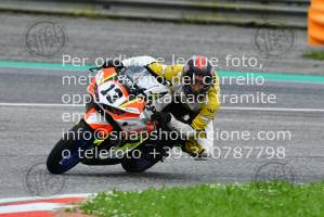 905115_1349   11/05/2019 ~ Autodromo Adria prove libere