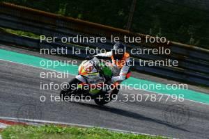 905115_1402   11/05/2019 ~ Autodromo Adria prove libere