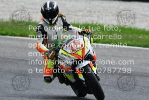 905115_1437   11/05/2019 ~ Autodromo Adria prove libere