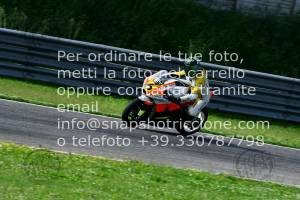 905115_1462   11/05/2019 ~ Autodromo Adria prove libere