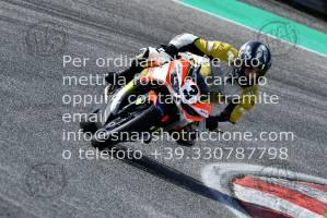 905115_1518   11/05/2019 ~ Autodromo Adria prove libere