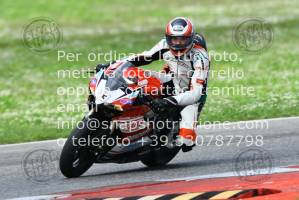 905115_1570   11/05/2019 ~ Autodromo Adria prove libere