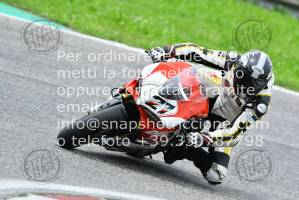 905115_1578   11/05/2019 ~ Autodromo Adria prove libere