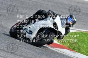 905115_1606   11/05/2019 ~ Autodromo Adria prove libere