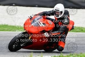 905115_1693   11/05/2019 ~ Autodromo Adria prove libere