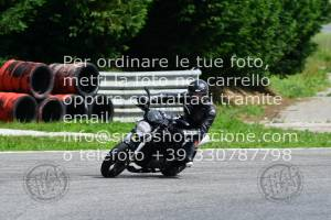 905115_1728   11/05/2019 ~ Autodromo Adria prove libere