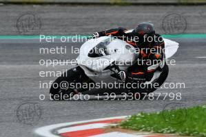 905115_1773   11/05/2019 ~ Autodromo Adria prove libere