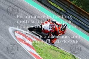 905115_1823   11/05/2019 ~ Autodromo Adria prove libere
