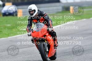 905115_1870   11/05/2019 ~ Autodromo Adria prove libere