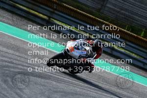 905115_1909   11/05/2019 ~ Autodromo Adria prove libere