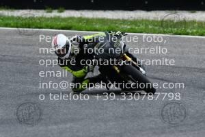 905115_1935   11/05/2019 ~ Autodromo Adria prove libere