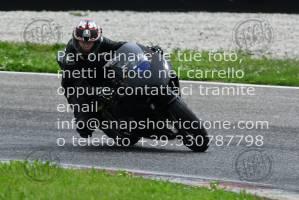 905115_1958   11/05/2019 ~ Autodromo Adria prove libere