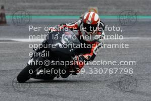 905115_1975   11/05/2019 ~ Autodromo Adria prove libere