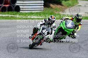 905115_2009   11/05/2019 ~ Autodromo Adria prove libere