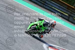 905115_2031   11/05/2019 ~ Autodromo Adria prove libere