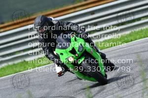 905115_2072   11/05/2019 ~ Autodromo Adria prove libere