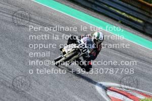 905115_2082   11/05/2019 ~ Autodromo Adria prove libere