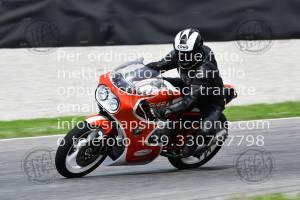 905115_2110   11/05/2019 ~ Autodromo Adria prove libere