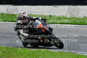 905115_2129   11/05/2019 ~ Autodromo Adria prove libere