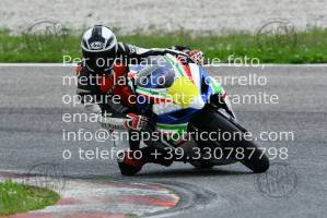 905115_2153   11/05/2019 ~ Autodromo Adria prove libere