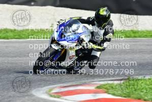 905115_2171   11/05/2019 ~ Autodromo Adria prove libere