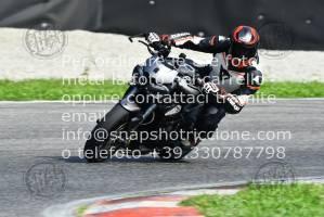 905115_2188   11/05/2019 ~ Autodromo Adria prove libere