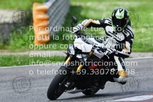 905115_2206   11/05/2019 ~ Autodromo Adria prove libere