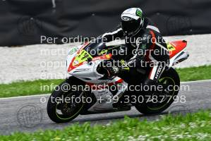 905115_2227   11/05/2019 ~ Autodromo Adria prove libere