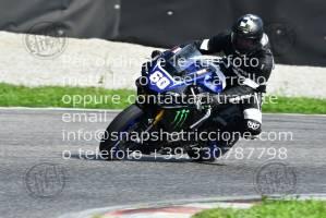 905115_2254   11/05/2019 ~ Autodromo Adria prove libere