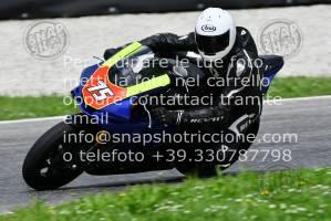 905115_2275   11/05/2019 ~ Autodromo Adria prove libere