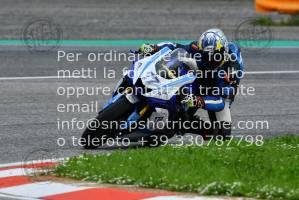 905115_2300   11/05/2019 ~ Autodromo Adria prove libere