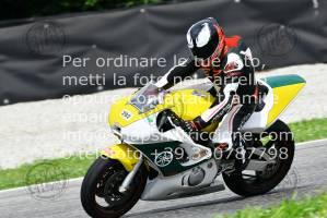 905115_2311   11/05/2019 ~ Autodromo Adria prove libere