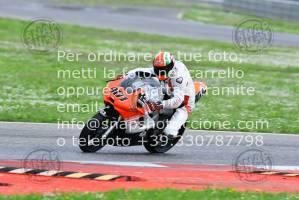 905115_2361   11/05/2019 ~ Autodromo Adria prove libere