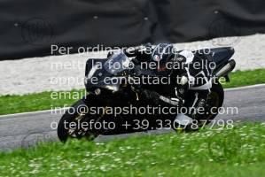 905115_2446   11/05/2019 ~ Autodromo Adria prove libere