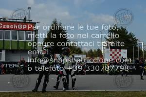 905175_10001 | 17-18-19/05/2019 ~ Autodromo Brno Rehm
