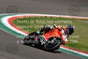 906085_1000 | 08/06/2019 ~ Autodromo Imola Rossocorsa