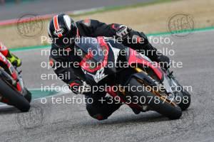 906085_1047 | 08/06/2019 ~ Autodromo Imola Rossocorsa