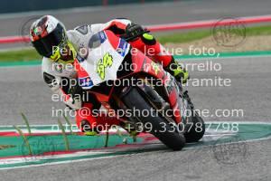 906085_1075 | 08/06/2019 ~ Autodromo Imola Rossocorsa