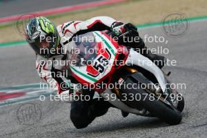 906085_1117 | 08/06/2019 ~ Autodromo Imola Rossocorsa