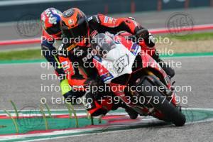 906085_1144 | 08/06/2019 ~ Autodromo Imola Rossocorsa