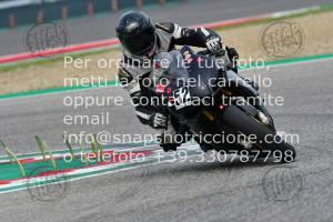 906085_119 | 08/06/2019 ~ Autodromo Imola Rossocorsa