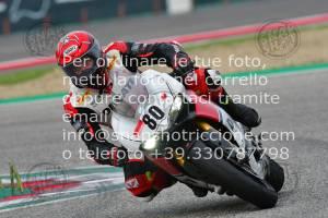 906085_1212 | 08/06/2019 ~ Autodromo Imola Rossocorsa