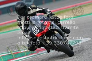 906085_1286 | 08/06/2019 ~ Autodromo Imola Rossocorsa
