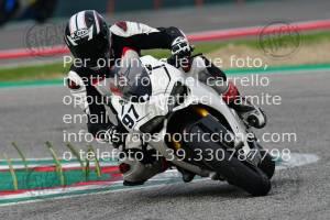 906085_1324 | 08/06/2019 ~ Autodromo Imola Rossocorsa