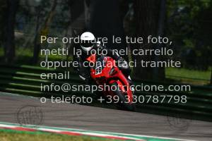 906085_1349 | 08/06/2019 ~ Autodromo Imola Rossocorsa